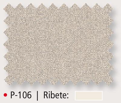 P-106