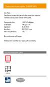 Datos_técnicos_tejido_Shantung