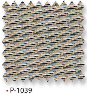 P-1039_2015