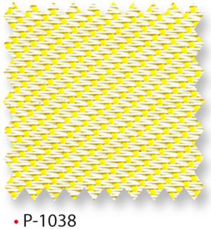 P-1038_2015