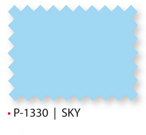 P-1330_2015
