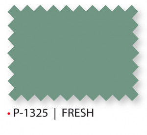 P-1325_2015