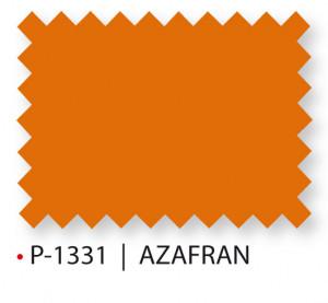 P-1331_2015