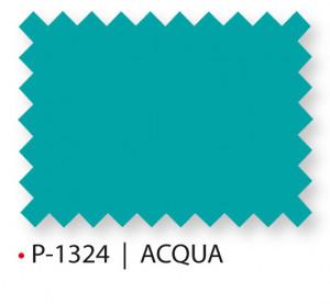 P-1324_2015