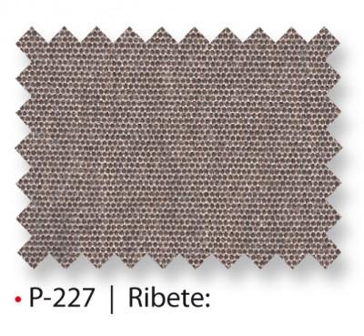 P-227_2015