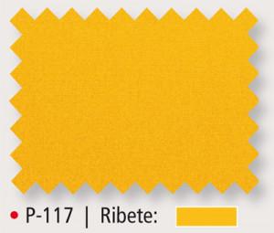 P-117