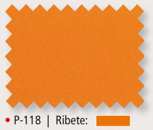 P-118