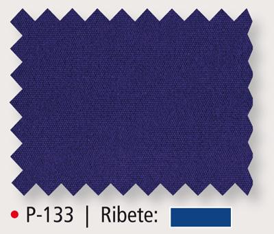 P-133