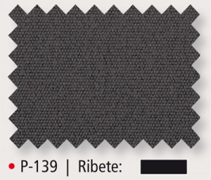 P-139