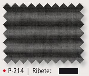 P-214