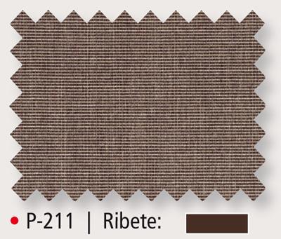 P-211