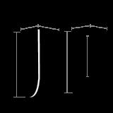Desmultiplicada-Soporte-largo