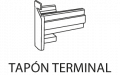 apon-lateral