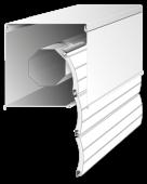 Mini-cajon-aluminio