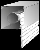 Compacto-cajon-aluminio